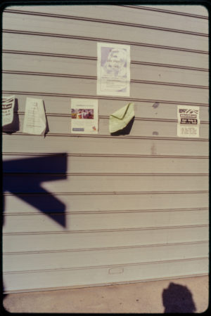 Support Groups Advertised on Wall.jpg