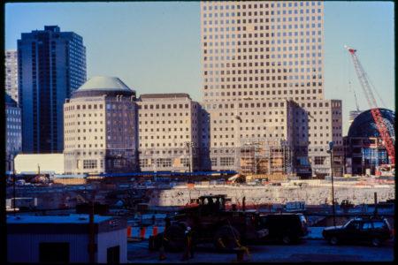 The Site Post Destruction, Ground Zero.jpg