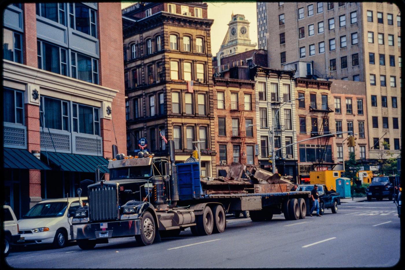 View of the Corner of White Street.jpg