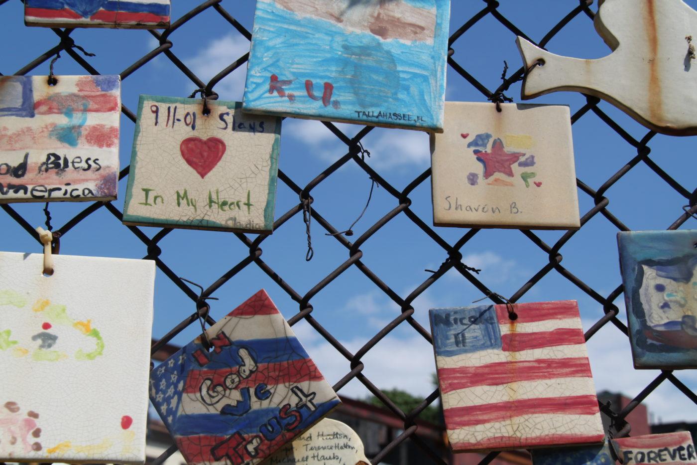 9-11 Stays in my Heart 06_30_2011.JPG