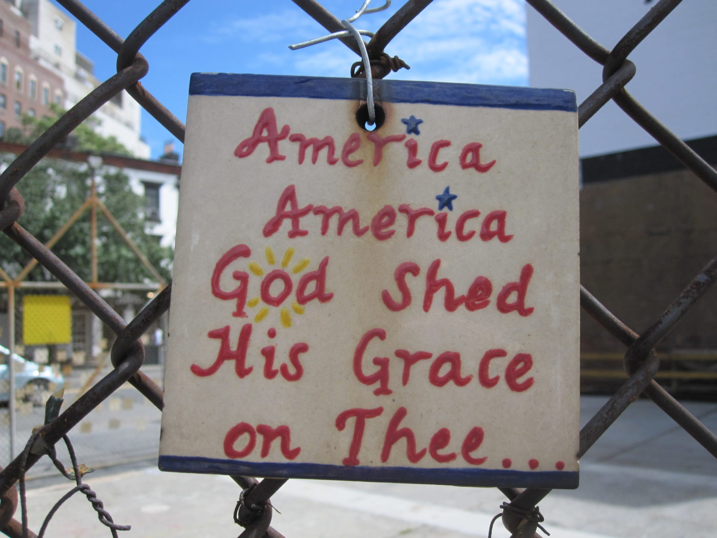 America America God Shed His Grace on Thee 09_07_2011.JPG
