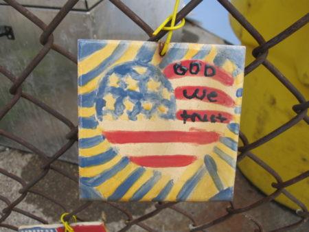 God We Trust 09_07_2011.JPG