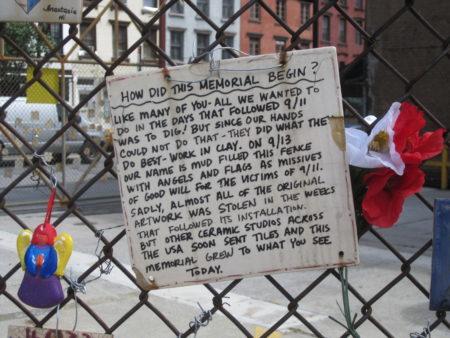 How Did This Memorial Begin 09_07_2011.JPG
