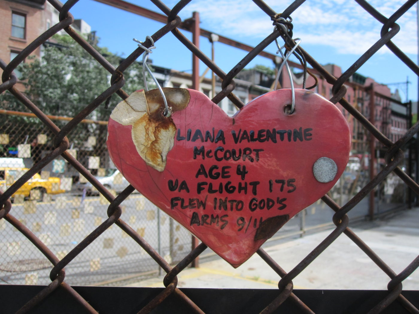 Liana Valentine Rememberance 09_07_2011.JPG