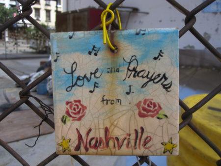 Love and Prayers from Nashville 09_07_2011.JPG