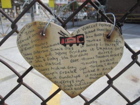 Names Rememberance Heart 09_07_2011.JPG
