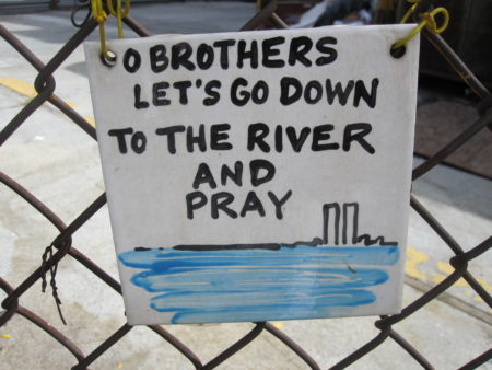 O Brothers Let_s Go Down to the River and Pray 09_07_2011.JPG