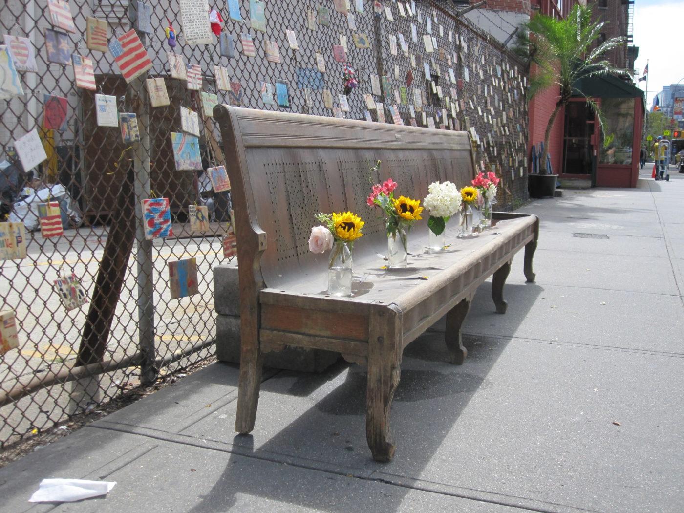 The Love Bench 09_07_2011.JPG