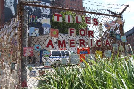 Tiles For America 06_30_2011.JPG