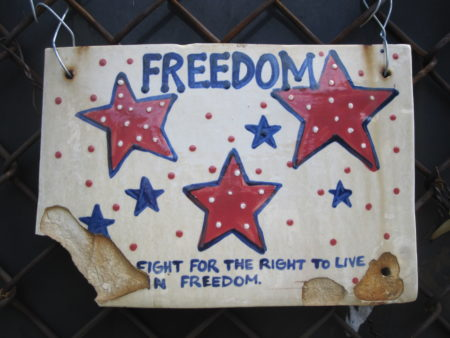 Tiles Freedom 09_07_2011.JPG
