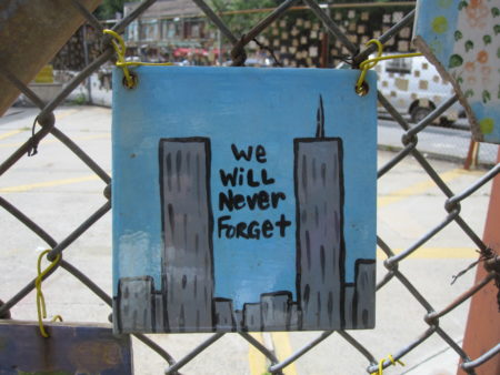 We Will Never Forget 09_07_2011.JPG