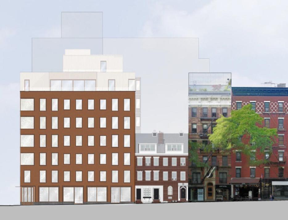 82-Spring-Street-proposal
