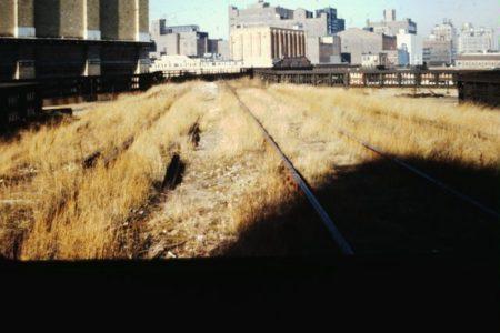 High Line at 17th Street looking northwest.jpg