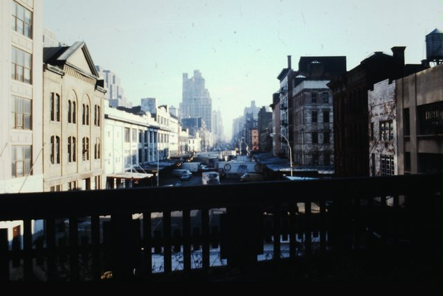 View from the High Line looking east on 14th Street.jpg